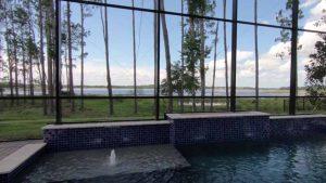 Hidden Lakes, Clermont, Florida