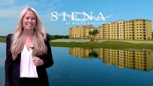 Siena Condos at Bella Collina