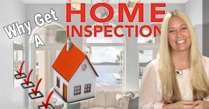 5 Key Reasons to Get a Home Inspection